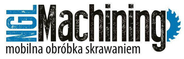 NGLMachining Artur Chróścielewski Rafał Bogusz Sp. J. - GospodarkaMorska.pl