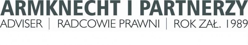 ADVISER Kancelaria Prawna - Wojciech Armknecht radca prawny