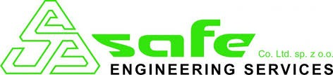 safe_logo.jpg