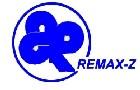 REMAX-Z sp. z o.o.