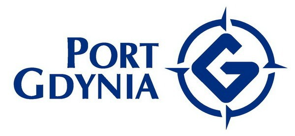 Zarząd Morskiego Portu Gdynia S.A. - GospodarkaMorska.pl