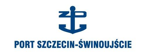 Zarząd Morskich Portów Szczecin i Świnoujście S.A.