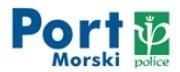 Zarząd Morskiego Portu Police Sp. z o.o.