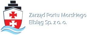 Zarząd Portu Morskiego Elbląg Sp. z o.o.