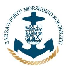 Zarząd Portu Morskiego Kołobrzeg Sp. z o.o.