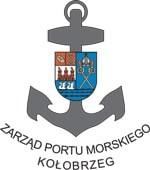 Zarząd Morskiego Portu Kołobrzeg Sp. z o.o. - GospodarkaMorska.pl