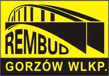 HOLDING-ZREMB Gorzów S.A.  Oddział REMBUD-ZREMB - GospodarkaMorska.pl