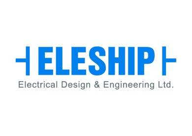ELESHIP Electrical Design & Engineering Sp. z o.o. - GospodarkaMorska.pl
