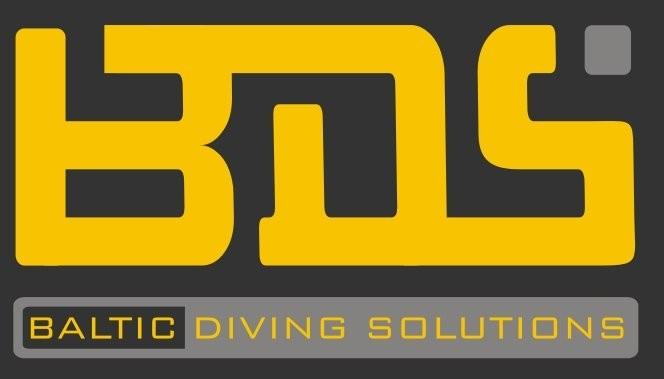 Baltic Diving Solutions Sp. z o.o.