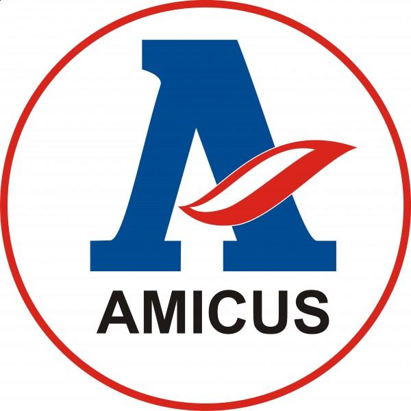 Agencja Celna AMICUS - oddział Gdynia