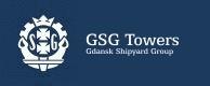 GSG Towers Sp. z o.o.
