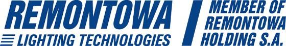 Remontowa Lighting Technologies S.A.