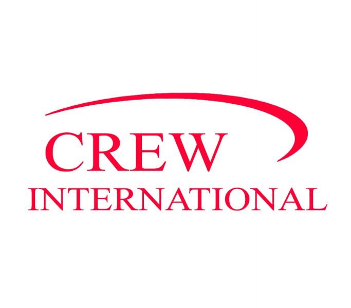 crew_international_new_logo_red.jpg