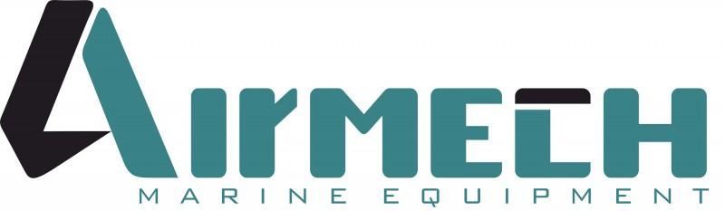 Airmech - Marine Equipment - GospodarkaMorska.pl