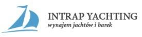 INTRAP YACHTING - GospodarkaMorska.pl