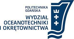 Politechnika Gdańska Wydział Oceanotechniki i Okrętownictwa - GospodarkaMorska.pl
