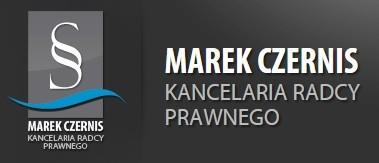 Marek Czernis Kancelaria Radcy Prawnego - GospodarkaMorska.pl