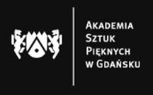 Akademia Sztuk Pięknych Pracownia Projektowania Architektury Okrętów