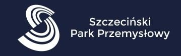 Szczeciński Park Przemysłowy Sp. z o.o.