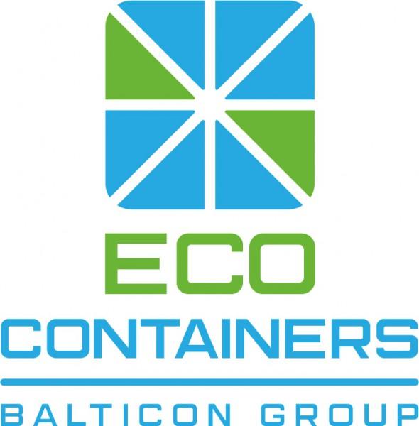 ecocontainers_bg_logo_pionowe_kolor.jpg