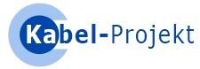 Kabel-Projekt - GospodarkaMorska.pl