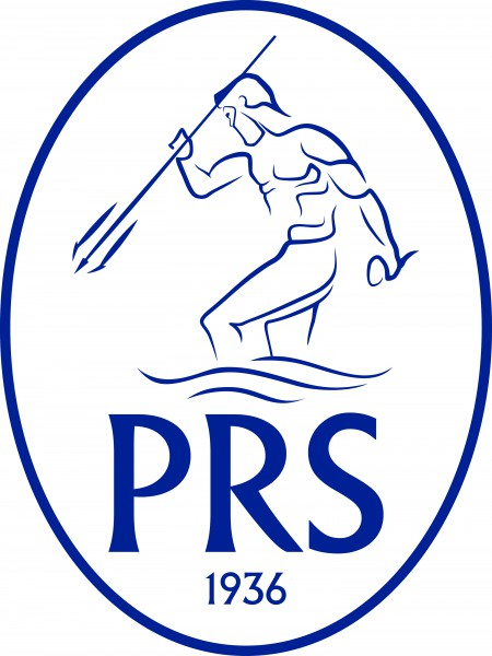 logo_prs_jpgbig.jpg