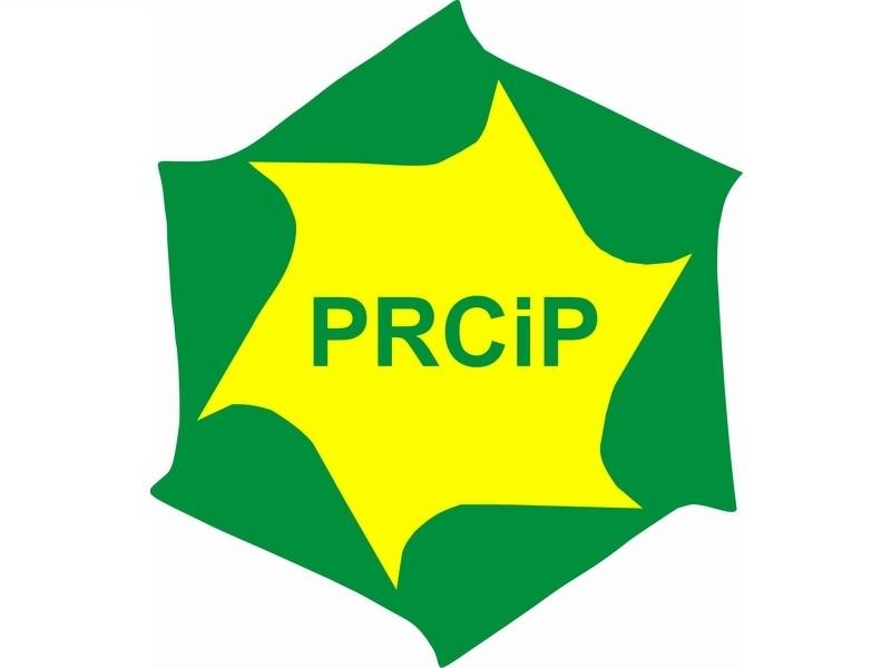 logo_prcip_800x600_(1).jpg
