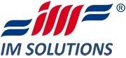 IM Solutions Sp. z o.o. - GospodarkaMorska.pl