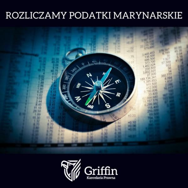 - GospodarkaMorska.pl