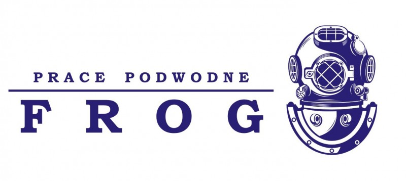 frog_-_logo.jpg