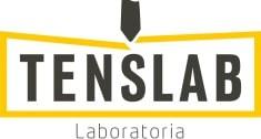 tenslab1-2b843200.jpg