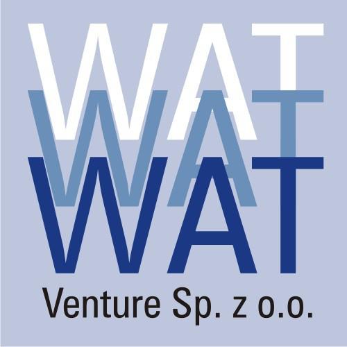 WAT Venture Sp. z o.o. - GospodarkaMorska.pl