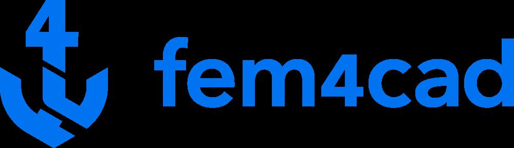 FEM4CAD Sp. z o.o. - GospodarkaMorska.pl