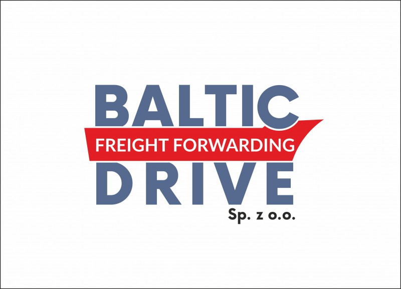 Baltic Drive Sp. z o.o. - GospodarkaMorska.pl