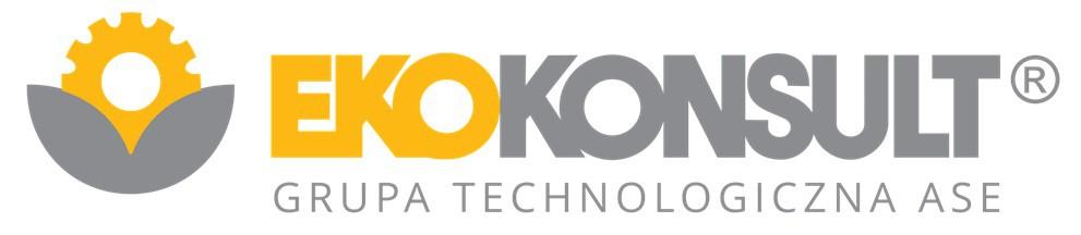 EKO-KONSULT Spółka z o.o. - GospodarkaMorska.pl