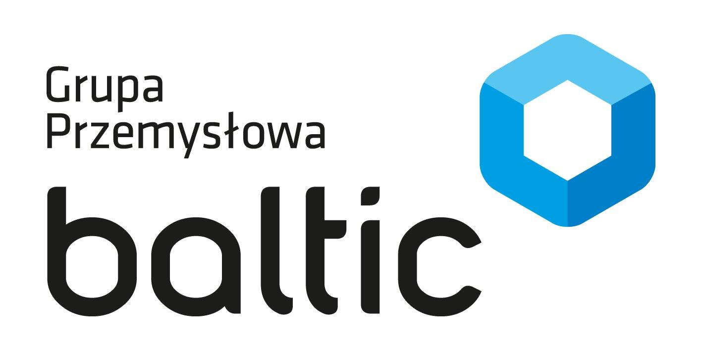 GRUPA PRZEMYSŁOWA BALTIC Sp. z o.o.