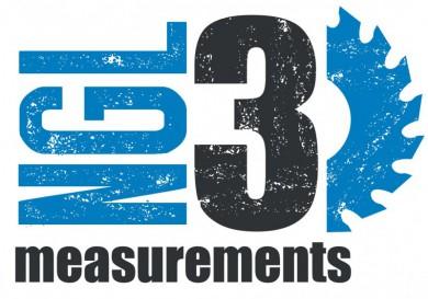NGL3D measurements - GospodarkaMorska.pl