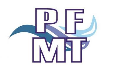 Polskie Forum Technologii Morskich - GospodarkaMorska.pl