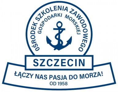 Ośrodek Szkolenia Zawodowego Gospodarki Morskiej w Szczecinie - GospodarkaMorska.pl