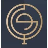 G- Solutions Sp. z o.o.