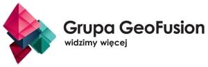 Grupa GeoFusion Sp. z o.o.