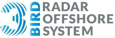 3Bird Radar System - GospodarkaMorska.pl