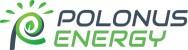 POLONUS-ENERGY__1_.jpg