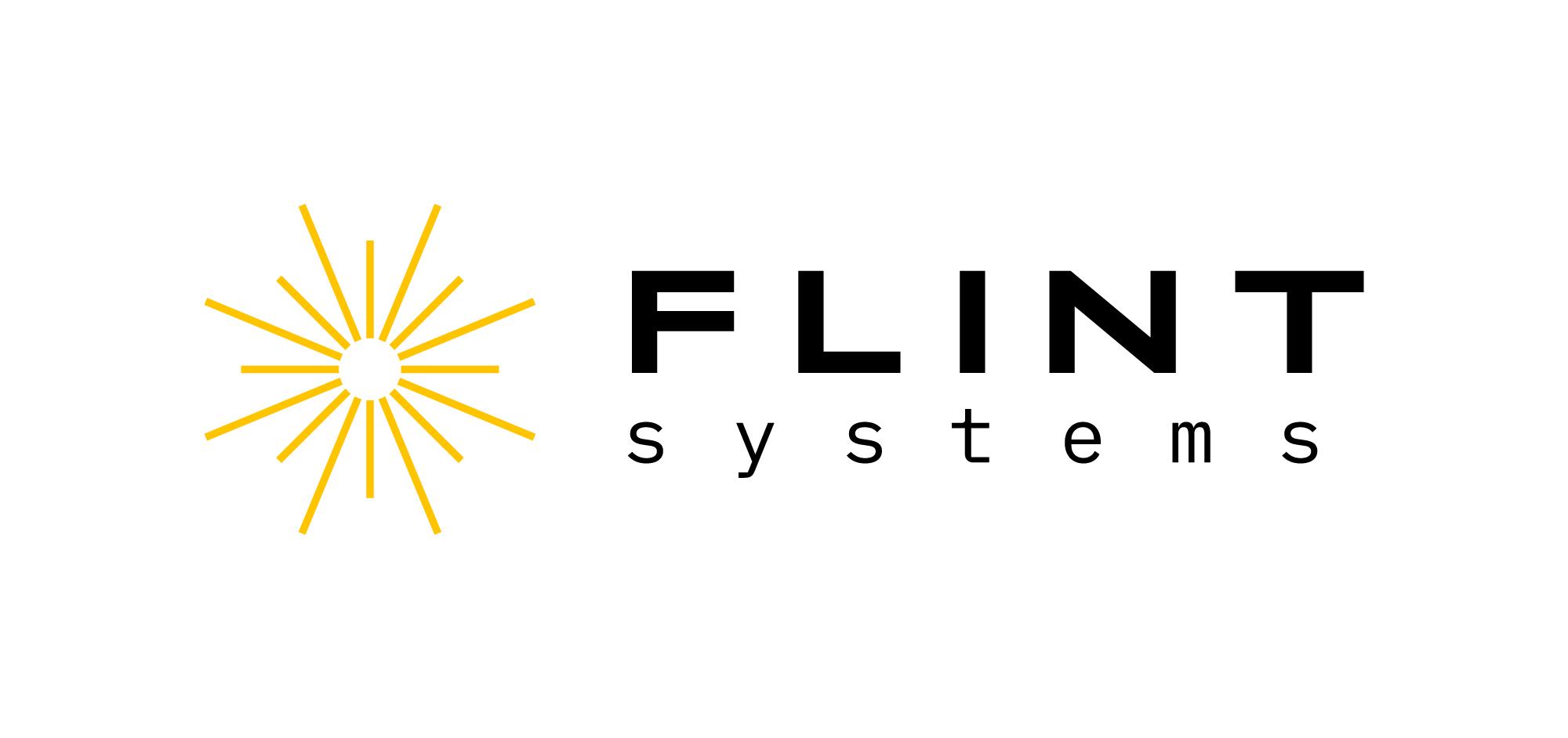 Flint Systems