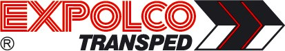 expolco_logo.jpg