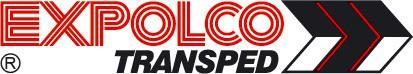 Expolco Transped Sp. z o.o. - GospodarkaMorska.pl