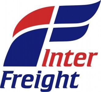 Inter Freight Sp. z o.o. - GospodarkaMorska.pl