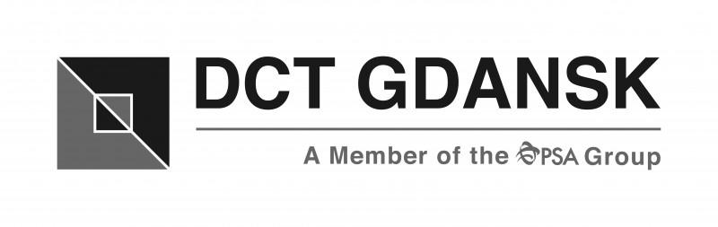 2_logo_dct_podst.jpg