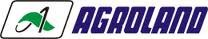 agroland_-_logo.jpg