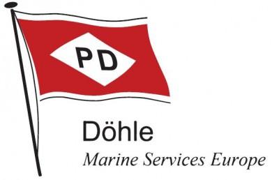Dohle Marine Services Europe sp. z o.o. - GospodarkaMorska.pl